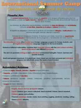consultar el folleto en formato pdf