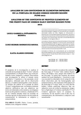 revista_comunicacion_una_2015-para web