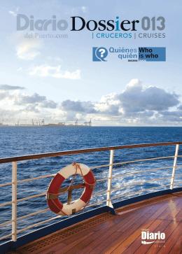 Nº3.041 VALENCIA - Diario del Puerto