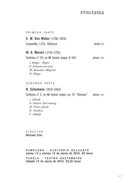 Programa 11-2014-15:OSN0607_Prog1