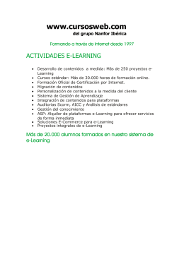 www.cursosweb.com