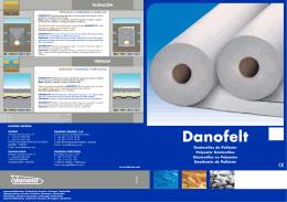 Danofelt