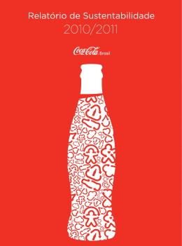 BAIXAR Arquivo em formato PDF - 9.349 Kb - Coca