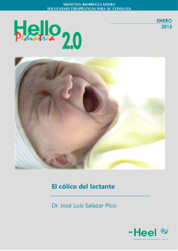 pediatría 2.0