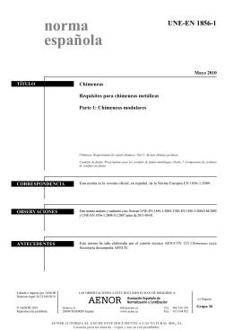 Parte 1 - TEMARIOS FORMATIVOS PROFESIONALES