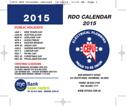 2015 RDO Calendar resized (Page 1)