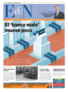 economía y negocios - Diari de Tarragona