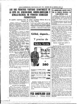 ABC págs. 62-71