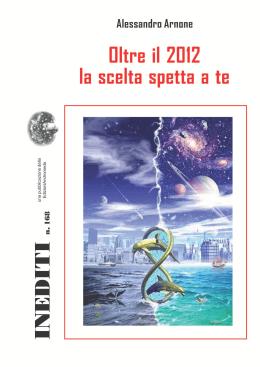 gratuito - Edizioni Andromeda