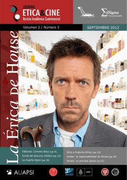 Bajar pdf - Journal Etica y Cine