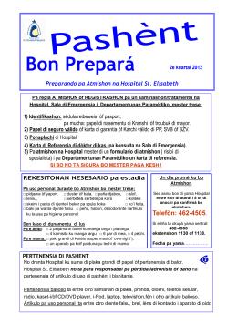 pashent bon prepara 2ekw-2012.pub