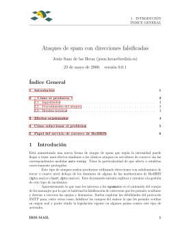 Este documento en PDF