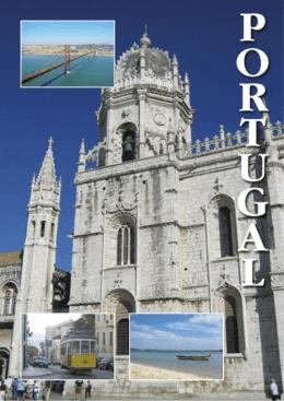 Oferta en Portugal