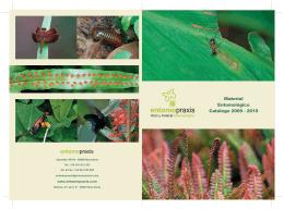 Catalogo 2009.p65