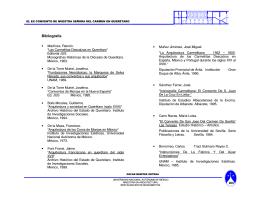 Neevia docConverter 5.1