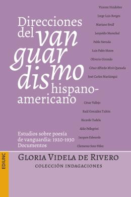 Videla curvas-01 - Biblioteca Digital UNCuyo