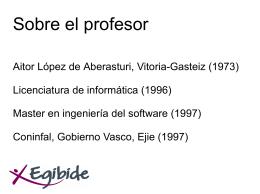 Presentación DAW - profesordeinformatica.com