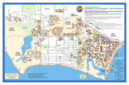 Campus Map 11 x 17_FINAL