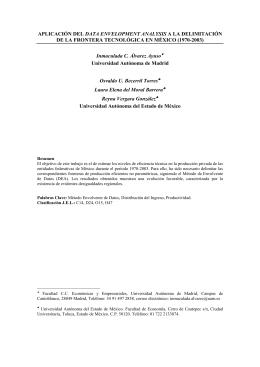 Texto completo - CES Felipe II