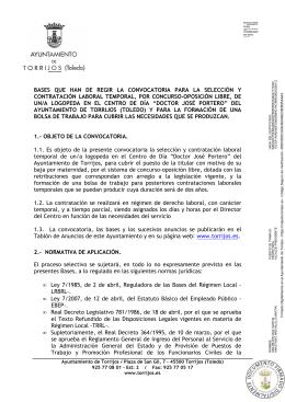 Fichero adjunto - Ayuntamiento de Torrijos