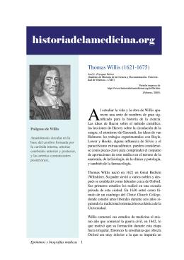 Texto en pdf - historiadelamedicina.org