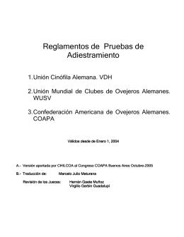 descargar archivo PDF