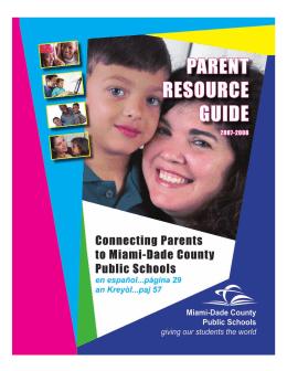 Untitled - Miami-Dade County Public Schools