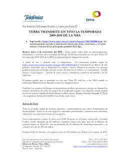 nota de prensa en página nueva (PDF 104 KB)