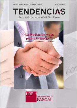 Elena García Cima de Esteve - Mi UBP