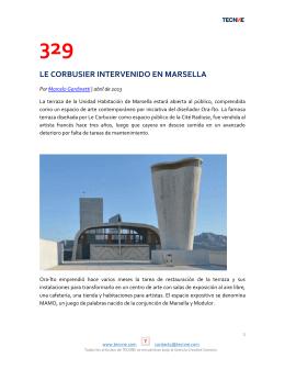 329 le corbusier intervenido en marsella