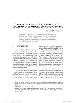 Descargar PDF - B. Cremades y Asociados