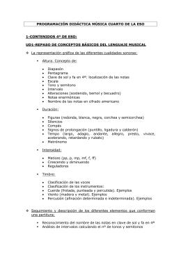 Contenidos, Contenidos mínimos, criterios de evaluación y criterios