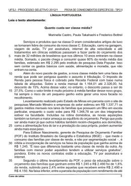 02 Curso de Letras TIPO II.cdr