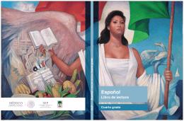 COLECCION libro-de-lecturas-español