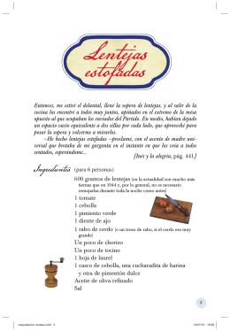 maquetacion recetas.indd
