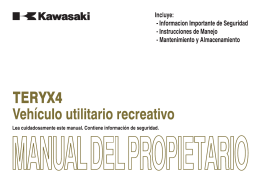 descargar manual del propietario