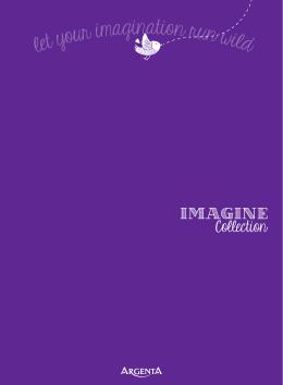 Collection - Argenta Cerámica