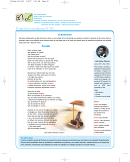 Fichas 031_045 - Ministerio de Educación