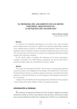 Descargar Romvla 7-11 - Universidad Pablo de Olavide