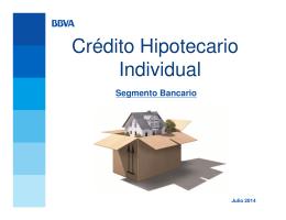 Anexo 1 Presentacion Anaquel Bancario 01-Jul-14