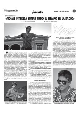 Página 3 - Vanguardia