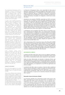 Navegación aérea PDF