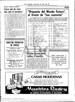 diario abc – los cuarenta principales 1983-04-03