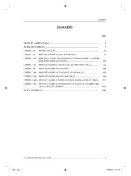 Libro 1.indb