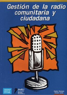 MÓDULO - Viva La Radio
