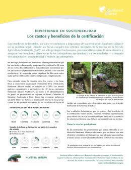 pdf - 1.98 MB - Rainforest Alliance