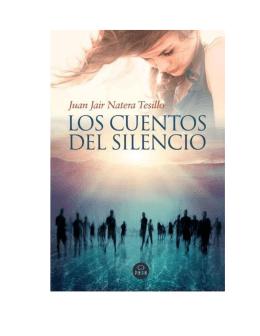 Los cuentos del silencio - bibliotecasenred.com.ar