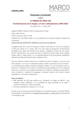 MARCO_programa curso_Cine siglo XXI_cast_DEF_ampliado