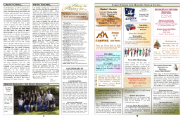 Nov 9 - .pub - The Grace Place Home Page