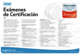 www.insoftnc.com Guadalajara México Monterrey